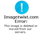 Valeria De Genaro big bouncing tits showgirl